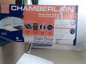 CHAMBERLAIN PD612EV